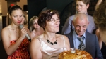 ajona-andrej-hochzeitsfotograf-hamburg-reportage-hochzeit-hochzeitsreportage-0064