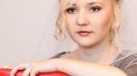 natalia-evgenij-hochzeitsfotograf-hamburg-fotograf-hamburg-reportage-hochzeitsfilm-0002